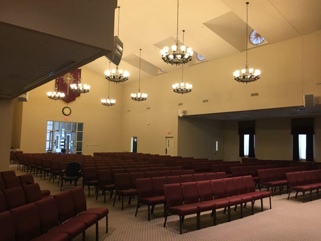Lakeside Presbyterian IMG_3672