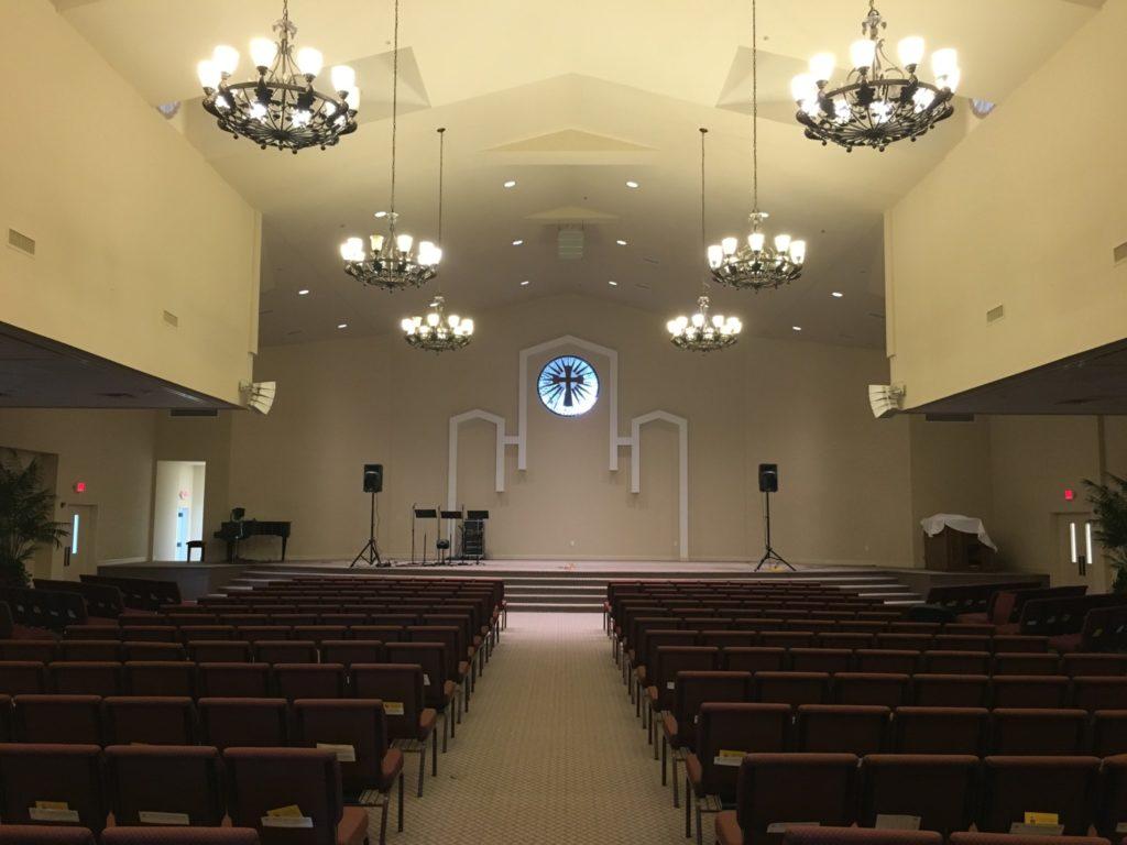 Lakeside Presbyterian IMG_3677