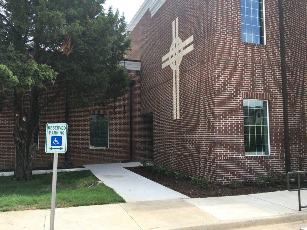 Lakeside Presbyterian IMG_3690