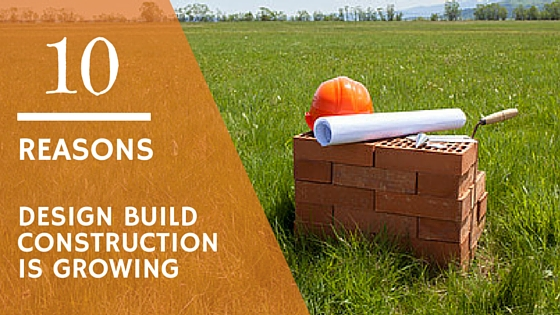 Design Build Construction from Nationwide.