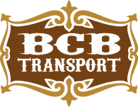 BCB Transport Logo