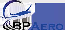 BP Aero Logo