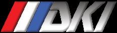 Drill King International Logo