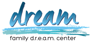 family dream center logo