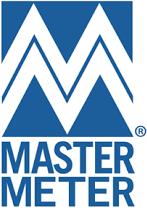Master Meter Logo