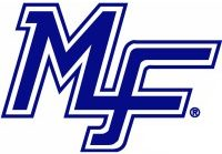 Midwest Fastener Corp. Logo